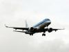 Самолет рейса Екатеринбург-Ереван вернулся обратно в аэропорт