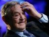 Soros to start $1 billion school to fight authoritarian regimes