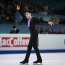 Russian-Armenian figure skater wins European silver