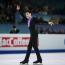 Представляющий РФ фигурист Артур Даниелян стал вице-чемпионом Европы