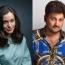 Манташян выступит на церемонии открытия Дрезденского Оперного бала после скандала с участием азербайджанца
