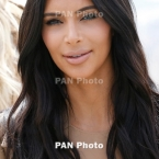 "Kim Kardashian being sued for ""using photo without permission"""