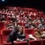 Նոստալգիա և էքշն. «ԿինոՊարկում» կայացել է «Ընդմիշտ վատ տղաները» ֆիլմի փակ նախադիտումը