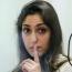 Осужденная в РФ израильтянка Иссахар отказалась просить Путина о помиловании
