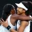 Действующая чемпионка Australian Open проиграла 15-летней теннисистке