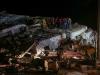 At least 20 killed, hundreds injured in Turkey quake