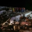 At least 20 killed, hundreds injured in Turkey quake