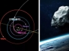 NASA. Երկրին պոտենցիալ վտանգավոր աստերոիդ է մոտենում
