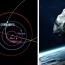 NASA: К Земле приближается потенциально опасный астероид