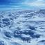 Լեռներում մոլորված ռուսական արշավախմբի գտնվելու վայրը հայտնի է․ ԱԻՆ-ը մոտենում է