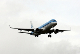 New Yerevan–Paris air route could be on its way