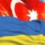 Азербайджан не пустил представительницу Украины на мероприятие ЕС из-за армянского происхождения