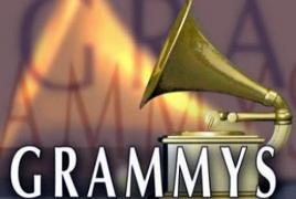 Билли Айлиш победила во всех основных номинациях Grammy