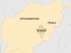 Աֆղանստանում ուղևորատար ինքնաթիռ է կործանվել, որտեղ 80-ից ավելի մարդ կար
