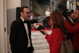 Четыре букмекерских компании из Армении номинированы на престижную международную премию