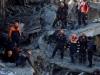 Թուրքիայում երկրաշարժից զոհերի թիվը հասել է 39-ի