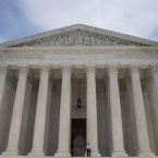 Supreme Court allows Trump immigration policy to take effect