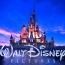 Disney снимет ремейк «Бэмби» 1942 года