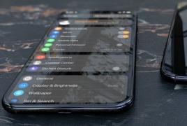 СМИ: Выпуск нового iPhone может быть отложен из-за коронавируса