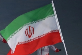 Iranian parliament to discuss plan to withdraw from nuclear deal