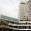 Թուրքիայի ԱԳՆ-ն կոչ է արել ԱՄՆ-ին ազատ չարձակել ցմահ դատապարտված Սասունյանին