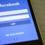 Facebook-ը խոստովանել է՝ օգտատերերի մասին տվյալներ է հավաքում նաև սոցցանցից դուրս