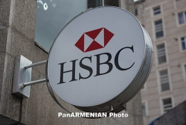 HSBC dismisses reports alleging end of operation in Armenia
