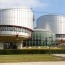 "ECHR: Armenia remains in ""top ten"" by pending applications overall"