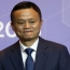 Alibaba's Jack Ma pledges $14.5 mln to help fight coronavirus