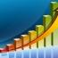 Рост экономической активности в Армении составил 7.8% в 2019 году