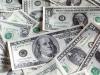 На границе ЕАЭС нужно будет объяснять происхождение сумм свыше $100,000