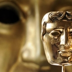 """1917"" wins big at the BAFTA Film Awards"