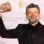 BAFTA 2020: Andy Serkis awarded for Outstanding Contribution to Cinema