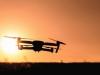 Армения разработает собственный дрон для посадки лесов