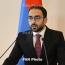 Armenia to host EBRD annual meeting in 2021