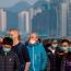 В Китае от коронавируса умерли 425 человек: Более 20,000 заражены