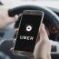 Uber начал блокировать водителей и пассажиров в Мексике из-за опасений коронавируса