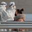 ВОЗ не признает начало пандемии коронавируса: «Пока речь идет об эпидемии с множеством очагов»