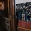 Грету Тунберг вновь выдвинули на Нобелевскую премию мира