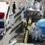 Coronavirus: Cruise ship quarantined after 10 test positive