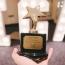 Betconstruct-ը Լոնդոնում Technology Provider of the Year մրցանակն է ստացել
