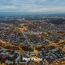 National Geographic Traveller: Ереван - в топ-20 лучших направлений на 2020 год