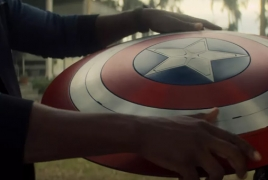 Disney announces release dates for two Marvel TV shows