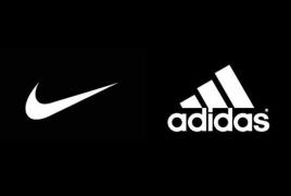 Nike и Adidas закроют значительную часть магазинов в Китае из-за вспышки вируса