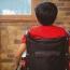В Китае от голода умер мальчик-инвалид, отец которого попал в карантин из-за вируса