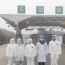 В Китае молодой врач 10 дней боролся с коронавирусом и умер от переутомления