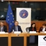 Anti-Armenian pogroms of Baku discussed in European Parliament