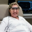 New implant helps blind Spanish woman to vaguely see the world