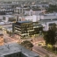 Glendale approves building for Armenian-American health center