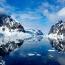 Անտարկտիդայում ռեկորդային +18,3 աստիճան է գրանցվել